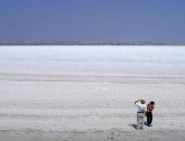 Cheap flights to Larnaca: Salt Lake