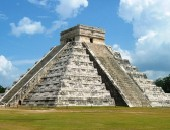 Cancun: Chichen Itza