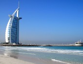Cheap flights Dubai