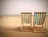 Bournemouth, chairs