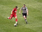 Cheap flights to Newcastle: Newcastle United