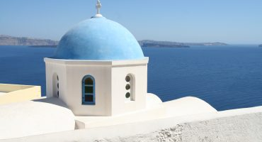 Find your ticket to a Greek island on liligo.com!