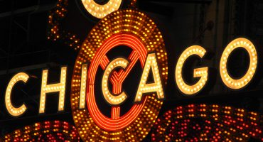 Like a local: Chicago, Illinois