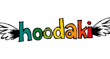 Hoodaki… what? Flights from Hoodaki are now on liligo.com