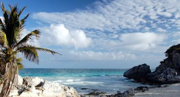 British Airways launches direct flights to Cancun!