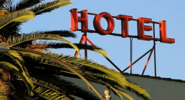 Travel Myth Buster: At hotels, you get what you pay for