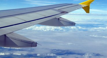 Vueling adds new summer routes!