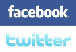 Looking for travel deals? Join us on Facebook and Twitter