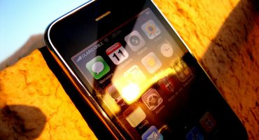 Reduced mobile charges for travellers in the EU