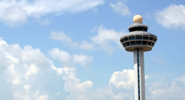 Air traffic controllers plan to strike in Spain