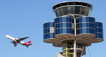 Spanish air traffic controller's strike a no-go for August