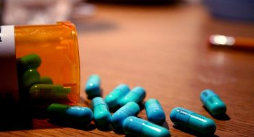 How to travel with medical equipment and medication