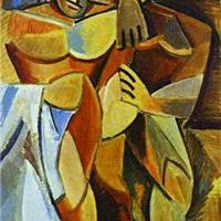Picasso art exhibition opens in Hong Kong