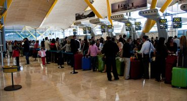 Strikes in Spain, flights to be disrupted