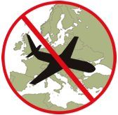 Blacklisted airlines, do you know who's on it?
