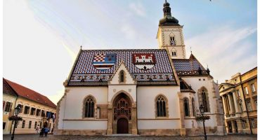 Like a local: Zagreb