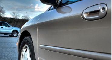 Money Saving Car Hire Tips