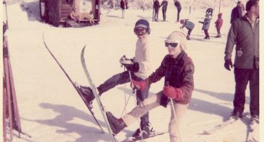 Where to ski for cheap: Eastern Europe