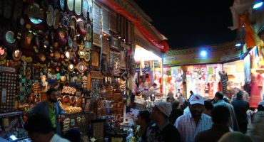 Myleene Klass: I've taken dozens of Dubai flights