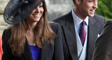 "Make your next London holiday a ""royal affair"""