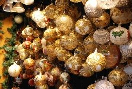 Top European Christmas Markets (part 2)