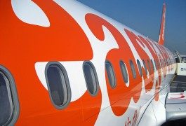 EasyJet introduces flexible business class tickets