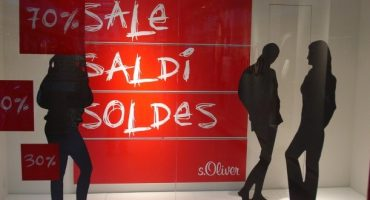 Winter sales 2011: Five shopping hot spots in Europe