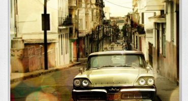 Summer lovin' in Cuba, starting at £467