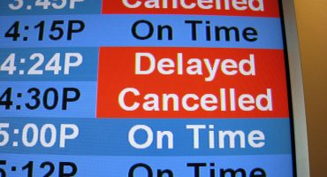Delayed flights: compensation, refunds, what are your rights?