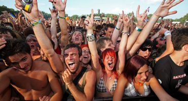 Top music festivals for 2011: part two