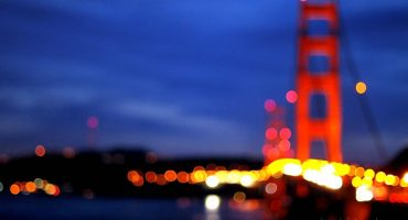 March Madness: Fly to San Francisco for £356