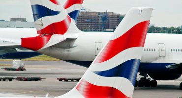 BA strikes planned for Easter: what you should know