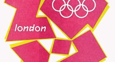 London Olympic Games 2012: planning your trip