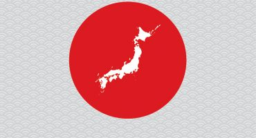 Japan: Travel updates and advisories
