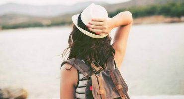 International Women's Day: Top 5 travelogues by female writers