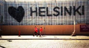 Helsinki for the budget-conscious