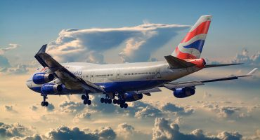 British Airways and Cabin crew finally agree