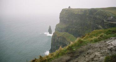A Royal visit to Ireland