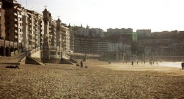 Summer city breaks: Spain's Basque Country