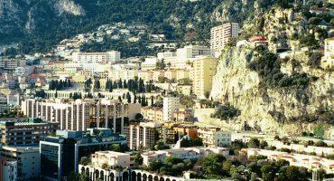 Summer in Monaco: Royal weddings, parties and exhibitions