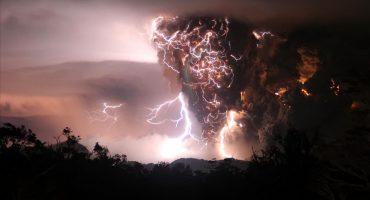 Chilean ash cloud continues to disrupt flights