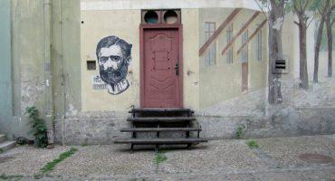 Budget jaunt: Discovering Belgrade, Serbia's playground