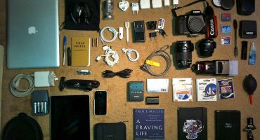 #TTOT Round-up: The best in travel tech