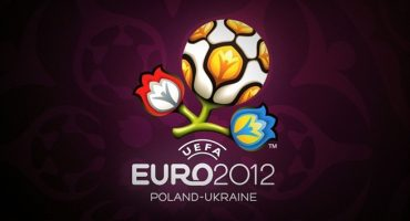 Euro 2012: Eastern Europe steps up to centre field