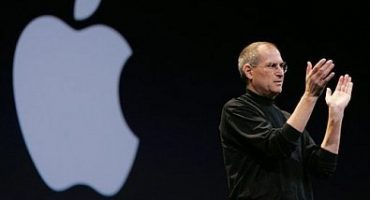 Remembering Steve: 3 Apple products made for travellers
