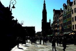 Euro 2012: Gdansk (8/8)