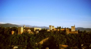 Granada: after you've seen the Alhambra