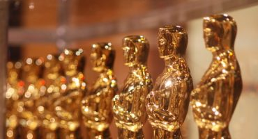 Oscar talk: travel to the Best Pictures