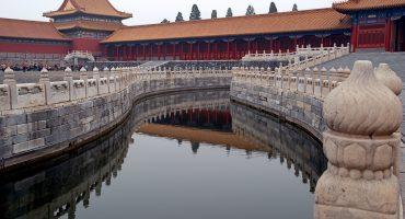Visa-free visits to Beijing?