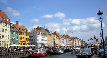 How to: experience Copenhagen for FREE